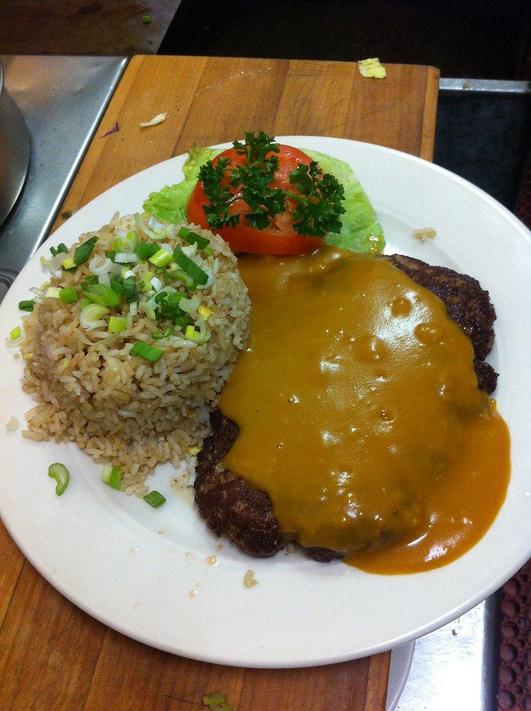 wingsgc-hamburger-steak-with-brown-gravy.jpg