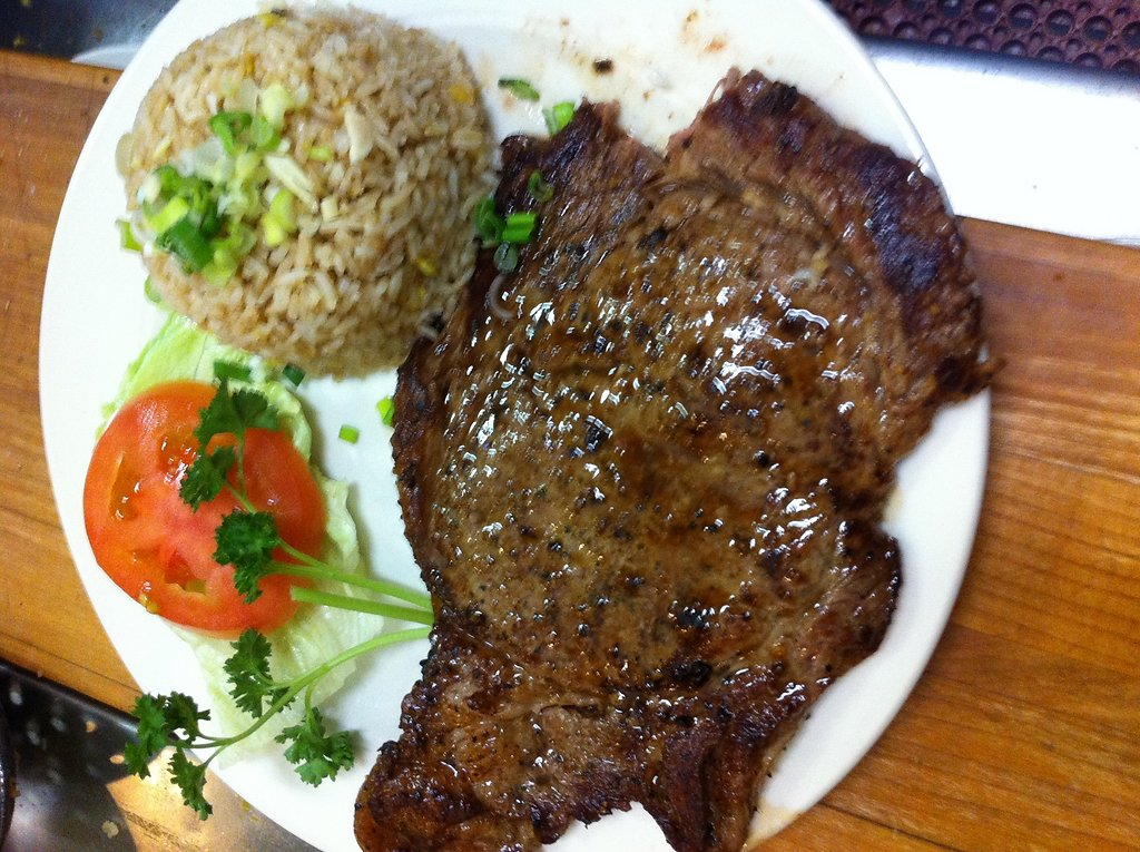 wingsgc-ribeye-steak.jpg